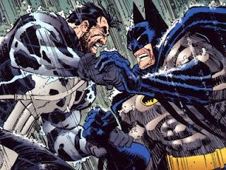 http://4.bp.blogspot.com/-jsKlCaUqKj0/ThvvGF0GgAI/AAAAAAAAAI0/VvlbTWDOo4A/s320/batman+punisher.jpg