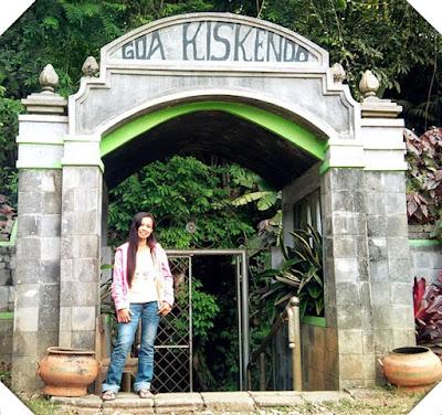 Tempat-tempat Wisata Indah di Bukit Menoreh Kulon Progo