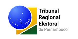 Concurso TRE/PE - Técnico e Analista Judiciário