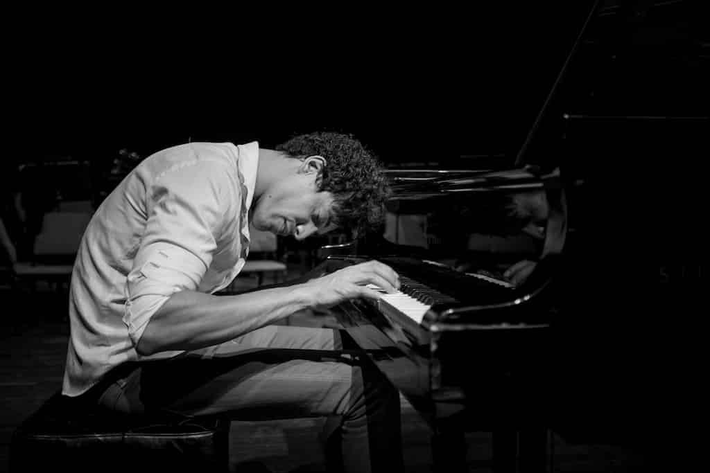 #528 Habana Café | Sildavia |El Podcast de Luis Bermejo