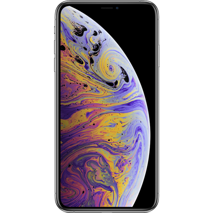 How much money Apple has to spend making iPhone XS Max?