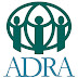 ADRA Indonesia Job Vacancy: Program Manager - Lombok, NTB - Indonesian