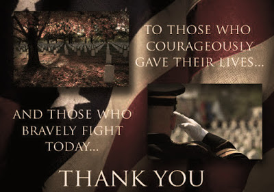 Happy-Memorial-Day-Image-wishes-for-facebook