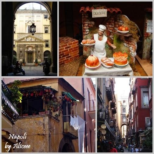napoli-italia-toamna