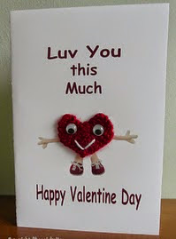 http://www.ravelry.com/patterns/library/valentine-day-card---luv-you-this-much