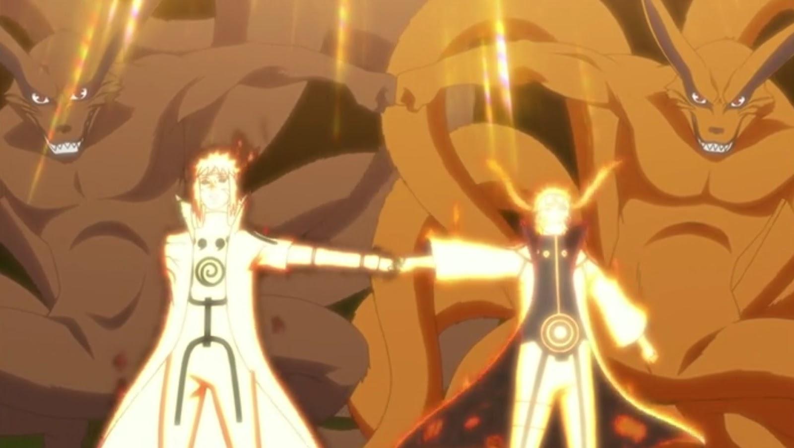 Naruto Shippuden Episódio 380, Assistir Naruto Shippuden Episódio 380, Assistir Naruto Shippuden Todos os Episódios Legendado, Naruto Shippuden episódio 380,HD