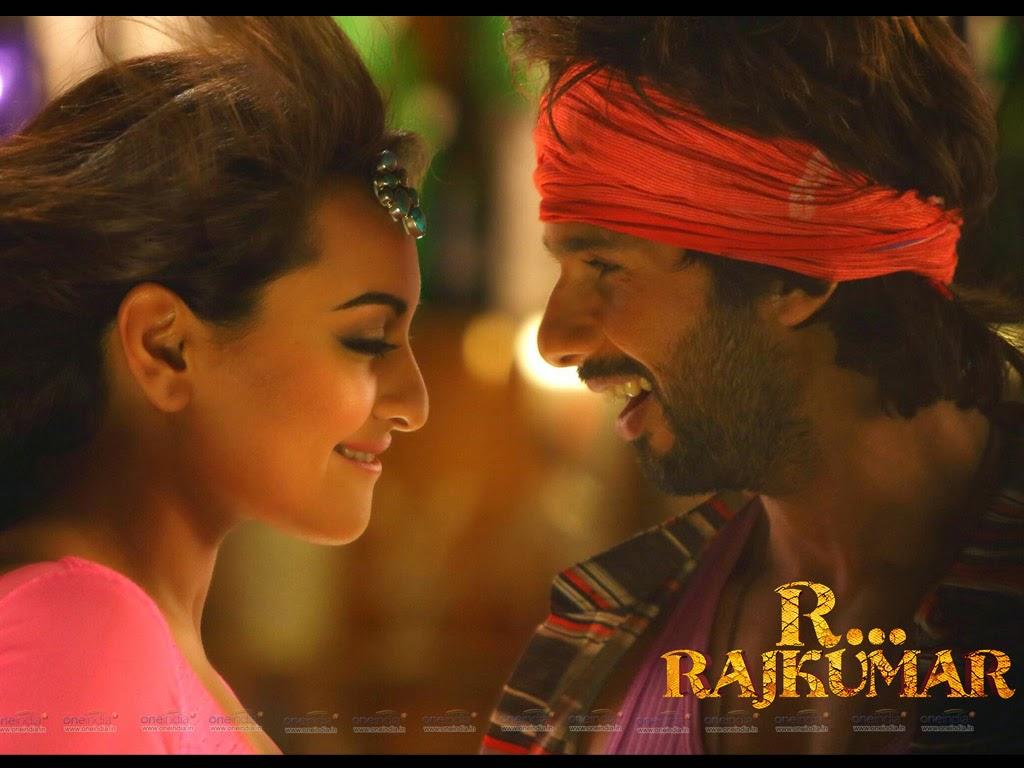 R rajkumar hindi movies free download / Watch dragon ball z