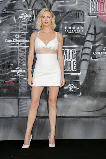 Charlize-Theron-at-the-Premiere-of-Atomic-Blonde-in-Berlin-1+%7E+SexyCelebs.in+Bikini+Exclusive+Galleries.jpg