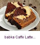 http://www.mniam-mniam.com.pl/2018/02/babka-caffe-latte.html