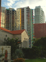 Iglesia de St Jude