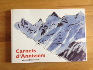 https://www.etsy.com/fr/listing/490581548/carnets-danniviers?ref=shop_home_feat_4