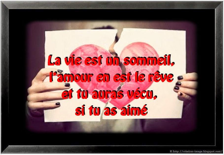 Combien D Amour A Perdu Ficksunode Ga