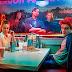 """""""Riverdale"""" estreia HOJE; fique por dentro do universo da série!"""