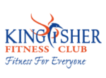 Kingfisher Club Ballinasloe