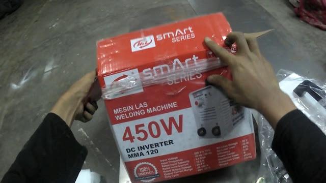 mesin-las-450-watt-termurah