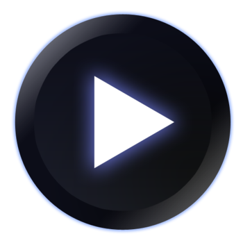 Poweramp Full Version Unlocker APK Free download cracked for android