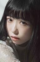Kobayashi Aika