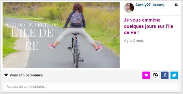 http://aurely27beauty.blogspot.fr/2016/06/je-vous-emmene-quelques-jours-sur-lile.html