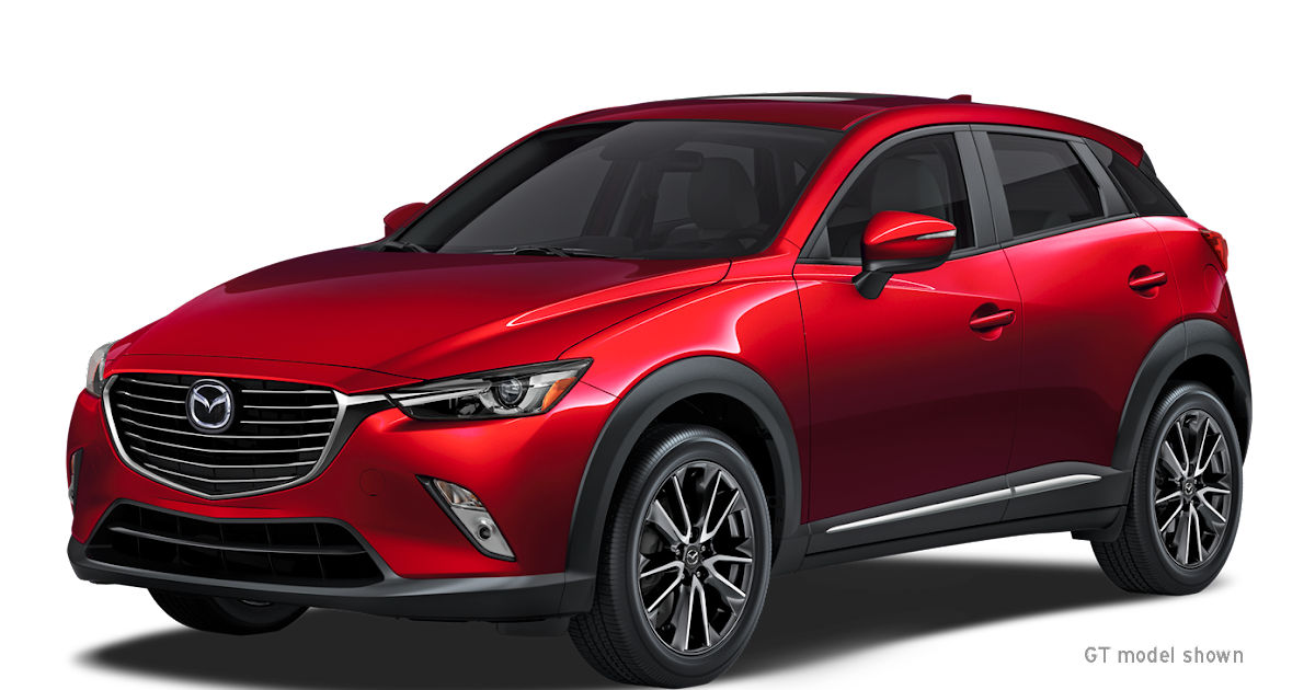2016 mazda cx3 trend car gallery. Black Bedroom Furniture Sets. Home Design Ideas