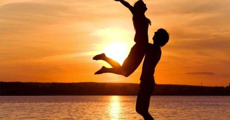 Gambargambar Romantis Terbaru  Gambarphoto