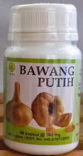 JUAL KAPSUL BAWANG PUTIH  - 081230855989 - jual agen eceran - grosir kapsul bawang putih murah di SURABAYA