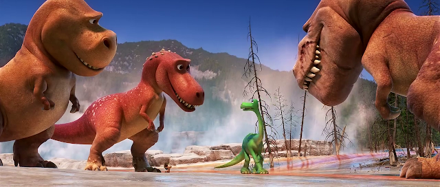 The Good Dinosaur 2015 Full Movie 300MB 700MB BRRip BluRay DVDrip DVDScr HDRip AVI MKV MP4 3GP Free Download pc movies