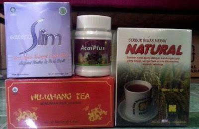 http://paketlangsingex.blogspot.co.id/2015/07/paket-pelangsing-ekspres-natural-nusantara.html