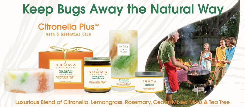 https://www.aromanaturals.com/collections/citronella-plus