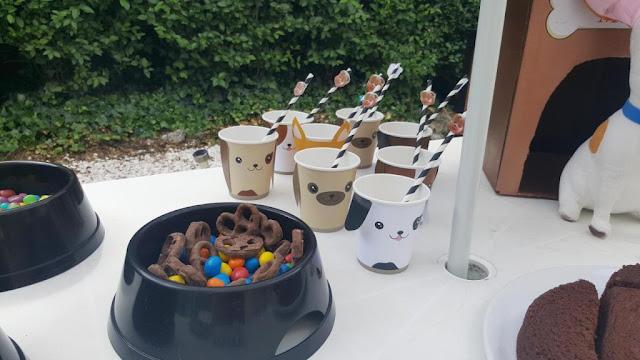 comment-decorer-une-table-anniversaire-theme-chien