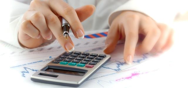 indirect tax that you have to know