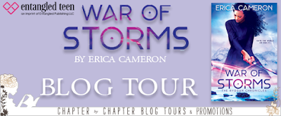 http://www.chapter-by-chapter.com/tour-schedule-war-of-storms-by-erica-cameron/