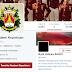 NAHLOH!! Netizen: FOLLOWING Akun Akademi Kepolisian Bikin Kaget. Cuma 1. Dan Itu Akun AHOKER!