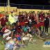 Flamengo de Chico Pelado é Campeão do Torneio Seletivo Didi Careca