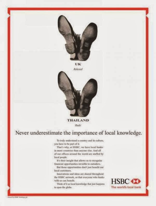 Chapter 16 Advertising, Public Relations, and Sales Promotion | HSBC