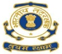 Indian Coast Guard Bharti, Navik DB, ICG 10th Pass Jobs