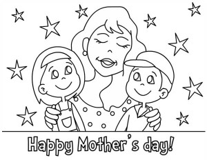 Mothers Day Images, Pictures