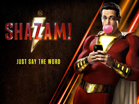 (2019) Download Film Terbaru Shazam
