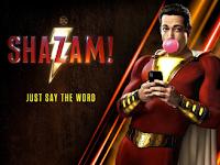 (2019) Download Film Terbaru Shazam