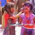 অসম ও ত্রিপুরাতেও দোলযাত্রা উৎসব!!!
