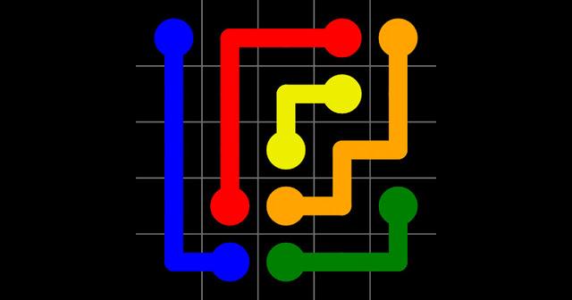 mejores juegos de Puzzle para Android gratis