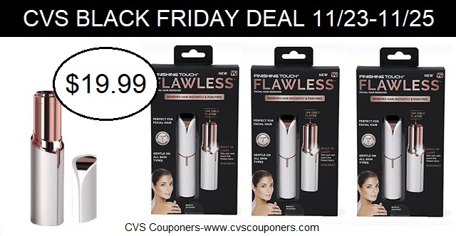 http://www.cvscouponers.com/2017/11/hot-pay-only-1999-for-finishing-touch.html