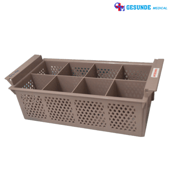 Dishware Shel GM-GX069