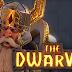 طريقة تحميل لعبة The Dwarves