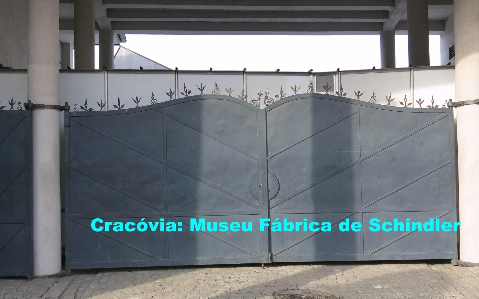 54ee7c1fc Em 2002, essa empresa fechou as portas, e três anos mais tarde, as  instalações foram compradas pela prefeitura, sendo, então, transformada  neste museu, ...
