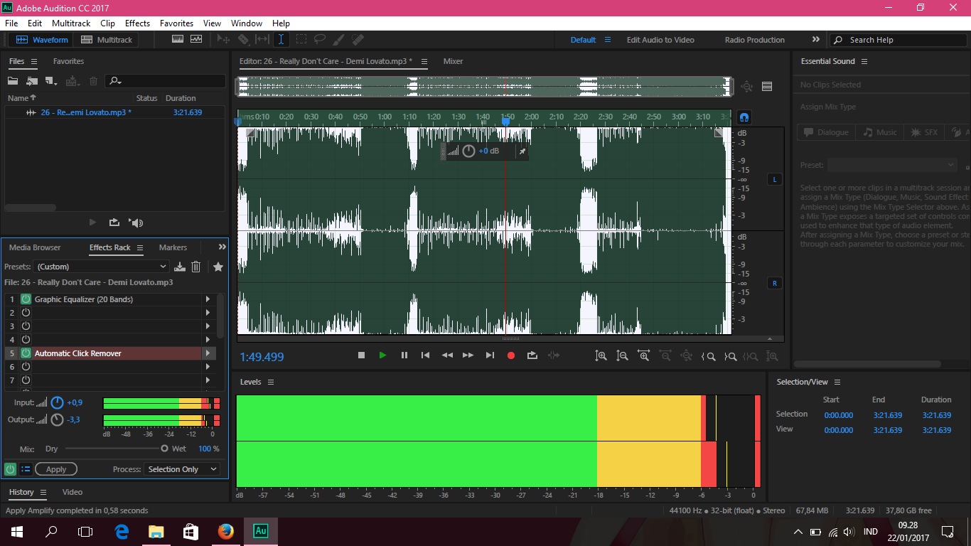 Adobe audition 1 5 torrent crack | Download Adobe Audition