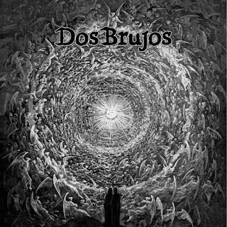 Aevum by Dos Brujos