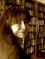 Diane Rosen