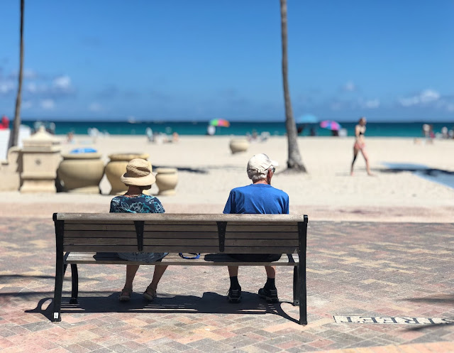 Why It's Never Too Soon to Save For Retirement