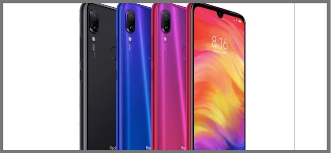 Top 3 smartphone under 15k in india 2019.