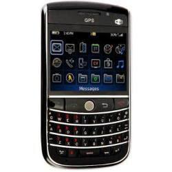 celular g91